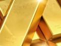 الذهب يتجه نحو محاولات للتعافي