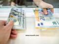 تحليلات اليورو دولار لهذا اليوم