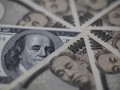 الدولار الأمريكي يصل لأعلى مستوى في 9 شهور مقابل الين