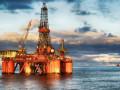 اتجاه النفط نحو الاتجاه التصحيحي الهابط