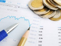 الاخبار الاقتصادية للعملات وبيانات هامة للدولار