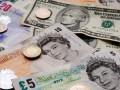 تحليل العملات ونظرة أكثر تفصيلا لتداولات الباوند دولار