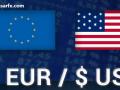 حركة ارتفاعية لليورو مع بداية اسبوع التداول