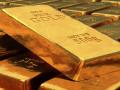 استمرار الذهب في الحفاظ على ثباته صباح يوم 20-10-2021