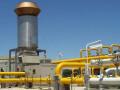 سعر الغاز الطبيعي يتخذ المسار الهابط اجباريا