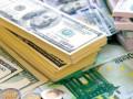 تداولات اليورو دولار والترند الهابط يتحدث