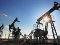 سعر النفط يحاول الإستمرار في الإرتفاع