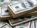 الدولار يرتفع أمام العملات الاجنبية لتحقيق التوازن بين الصين والولايات المتحدة
