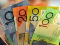 يتراجع زوج الإسترالي دولار أمريكي بعيدًا عن المستوى 0.74