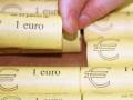 توقعات اليورو ين ومزيد من السلبيه