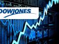 بورصة أمريكا ومؤشر الداوجونز يخترق الترند