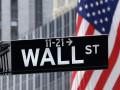 الأسهم الامريكية تؤثر على الداوجونز سلبا