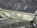تداولات الفضة تشير لارتفاع ملحوظ ولكن بشكل مؤقت