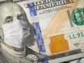 التحليل الفني لليورو مقابل الدولار صباح 21_12
