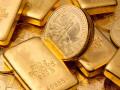 اسعار الذهب ومحاولات استمرار الهبوط