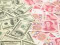 الدولار مقابل الين أمام مقاومة قوية اليوم