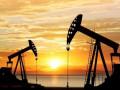 استمرار استقرار النفط بعد اربعة ايام انخفاض