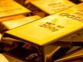 الإيجابية من نصيب الذهب اليوم