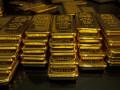 اسعار الذهب تستمر فى الارتفاع