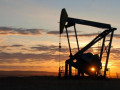 سعر النفط يتوج خلال الفترة المقبلة