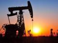 اسعار النفط الخام تستمر فى التعافى