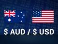 نظرة أكثر عمقا لتداولات زوج الاسترالي مقابل الدولار الأمريكي