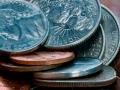 قائمة اقوى العملات بالعالم