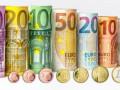 اليورو مقابل الين يبني قاعدة دعم جديد