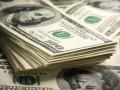 مراكز الشراء على الدولار الأمريكي تواصل الارتفاع للأسبوع الثاني