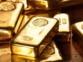 توقعات اسعار الذهب تلامس مستويات قياسية