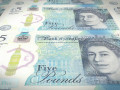 تداولات الاسترليني دولار ترتفع وبقوة