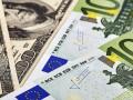 تداولات اليورو دولار عند مستويات قياسيه