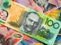 الدولار الأسترالي يعيد الاختبار اليوم