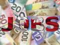 الدولار الاسترالي يرتفع بعد بيانات التوظيف القوية