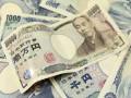 لماذا يستمر الترند الهابط لسعر الدولار مقابل الين الياباني  ؟