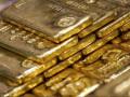 بورصة الذهب وثبات قوة البائعين