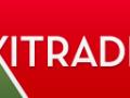 شركة AxiTrader