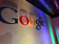 التحليل الفنى لسهم جوجل وبداية الارتداد