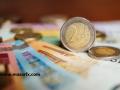 اليورو يؤكد استعادته لقواه ويستمر بالارتفاع