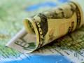 تحليل فنى لليورو دولار وثبات اعلى الترند الصاعد