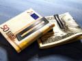 تحليل اليورو دولار لهذا اليوم وترقب الايجابية