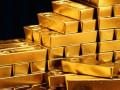 اوقيات الذهب وترقب لحركة صعود جديدة