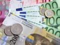 الدولار مقابل الفرنك في مواجهة الدعم القوي