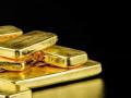 تحليل الذهب واستمرار الترند هو ارجح التوقعات
