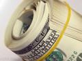 انخفاض الدولار الأمريكي وسط بيانات التضخم في الولايات المتحدة