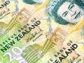 هبوط قوي للدولار النيوزلندي 26-02