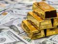 تحليل الذهب وسيطرة من المشترين على الصفقة
