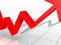 نتائج توصيات مسار فوركس لشهر اغسطس 2011
