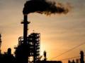 اسعار تداول النفط اليوم وتوقعات عودة سيطرة البائعين على الصفقة