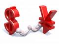 اسعار الدولار ين وترقب عودة الترند